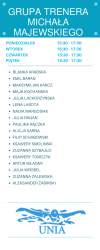 b_300_250_16777215_00_images_TRENINGI-MAJEWSKI-2020.png