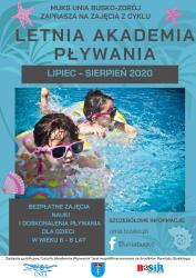 b_300_250_16777215_00_images_letnia-akademia-pywania.png