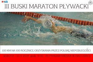 b_300_250_16777215_00_images_maraton-GRAFICZKA.jpg